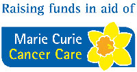 Marie Curie Cancer Care Moray Group